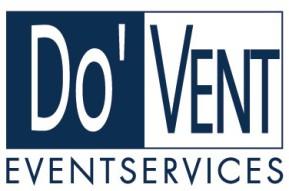 DoVent Eventservices