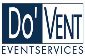 DoVent Eventservices